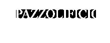 Spazzolificio Tirreno
